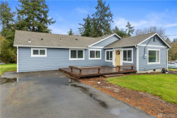 Photo of 24836 16th Ave S, Des Moines, WA 98198 (MLS # 1688674)