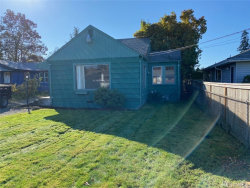 Photo of 8906 SW Forest Rd, Lakewood, WA 98498 (MLS # 1688816)