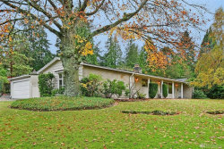 Photo of 16011 38th Ave NE, Lake Forest Park, WA 98155 (MLS # 1688917)