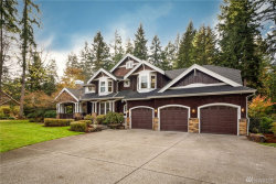 Photo of 7521 232nd Ave NE, Redmond, WA 98053 (MLS # 1688922)