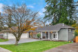 Photo of 7834 134th Ave NE, Redmond, WA 98052 (MLS # 1689181)