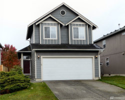 Photo of 8916 133rd St Ct E, Puyallup, WA 98373 (MLS # 1689266)