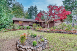 Photo of 3904 112th St Ct NW, Gig Harbor, WA 98332 (MLS # 1689341)