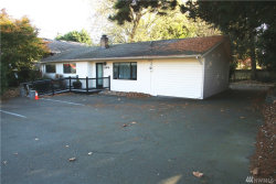Photo of 8304 196th St SW, Edmonds, WA 98026 (MLS # 1689406)