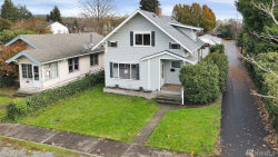 Photo of 711 3rd St NW, Puyallup, WA 98371 (MLS # 1689499)