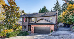Photo of 2503 NE 184th Place, Lake Forest Park, WA 98155 (MLS # 1689554)