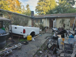 Photo of 13308 14th Ave S, Burien, WA 98168 (MLS # 1689619)