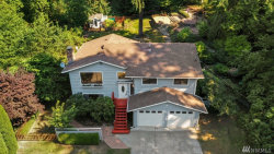 Photo of 7225 Maltby Rd, Snohomish, WA 98296 (MLS # 1689668)