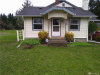 Photo of 4101 72nd St E, Tacoma, WA 98443 (MLS # 1689763)