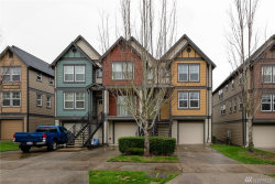 Photo of 2658 SW Sylvan Heights Dr, Seattle, WA 98106 (MLS # 1689778)