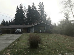 Photo of 9410 116th St E, Puyallup, WA 98373 (MLS # 1689790)