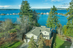 Photo of 10258 NE Lafayette Ave, Bainbridge Island, WA 98110 (MLS # 1689798)