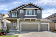 Photo of 28133 68th Ave NW, Unit Lt127, Stanwood, WA 98292 (MLS # 1689826)