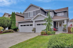 Photo of 27711 245th Ave SE, Maple Valley, WA 98038 (MLS # 1689918)