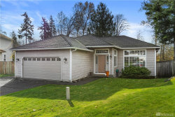 Photo of 1933 SW 331st Place, Federal Way, WA 98023 (MLS # 1690044)