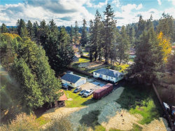 Photo of 7732 Pacific Ave SE, Olympia, WA 98503 (MLS # 1690121)