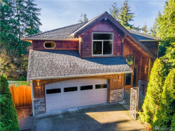 Photo of 11717 106th Ave NE, Kirkland, WA 98034 (MLS # 1690156)