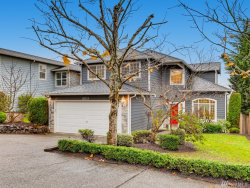Photo of 12012 89th Place NE, Kirkland, WA 98034 (MLS # 1690233)