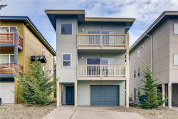 Photo of 14960 6th Ave S, Burien, WA 98168 (MLS # 1690262)