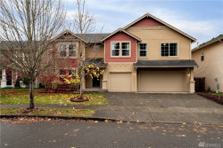 Photo of 24226 237th Wy SE, Maple Valley, WA 98038 (MLS # 1690264)
