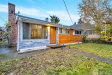 Photo of 9240 36th Ave S, Seattle, WA 98118 (MLS # 1690385)