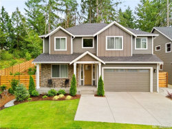 Photo of 7266, (Lot 6) Sinclair Ave, Gig Harbor, WA 98335 (MLS # 1690426)