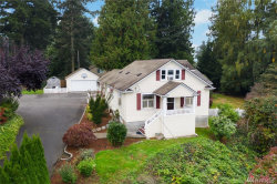 Photo of 4504 Evergreen Wy, Everett, WA 98203 (MLS # 1690475)