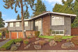 Photo of 1424 NW 201st St, Shoreline, WA 98177 (MLS # 1690495)