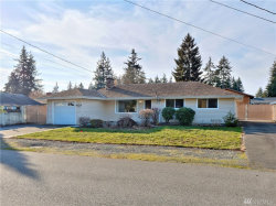 Photo of 20900 77th Place W, Edmonds, WA 98026 (MLS # 1690569)