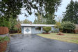 Photo of 8219 Sierra Dr, Edmonds, WA 98026 (MLS # 1690594)