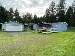 Photo of 9805 Elm LN, Long Beach, WA 98631 (MLS # 1690723)