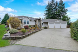 Photo of 1021 SW 120th St, Burien, WA 98146 (MLS # 1690761)