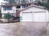 Photo of 16839 NE 89th St, Redmond, WA 98052 (MLS # 1690772)