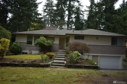 Photo of 7408 132nd Ave NE, Kirkland, WA 98033 (MLS # 1690822)