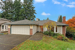 Photo of 21302 93rd Place W, Edmonds, WA 98020 (MLS # 1690879)