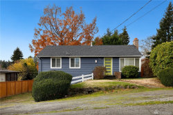 Photo of 16239 15th Ave SW, Burien, WA 98166 (MLS # 1690891)