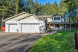 Photo of 13509 54th St SE, Snohomish, WA 98290 (MLS # 1690930)