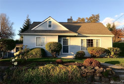 Photo of 1446 SW 150th St, Burien, WA 98166 (MLS # 1690974)