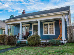 Photo of 2912 N 26th St, Tacoma, WA 98407 (MLS # 1691072)