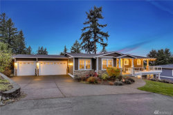 Photo of 2319 56th St NW, Gig Harbor, WA 98335 (MLS # 1691171)