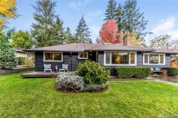 Photo of 1624 SW 168th St, Normandy Park, WA 98166 (MLS # 1691179)