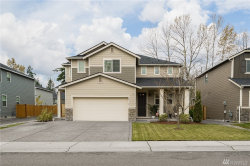 Photo of 16112 81st Ave E, Puyallup, WA 98375 (MLS # 1691366)