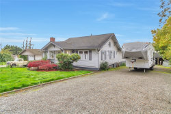 Photo of 3830 Sunnyside Blvd, Marysville, WA 98270 (MLS # 1691410)