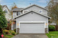 Photo of 2609 141st St SW, Lynnwood, WA 98087 (MLS # 1691461)