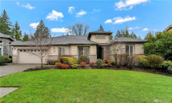 Photo of 11826 Big Leaf Wy NE, Redmond, WA 98053 (MLS # 1691467)