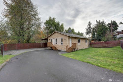 Photo of 19002 47th Ave S, SeaTac, WA 98188 (MLS # 1691524)