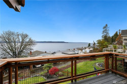 Photo of 27043 8th Ave S, Des Moines, WA 98198 (MLS # 1691531)