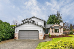 Photo of 7015 67th St NE, Marysville, WA 98270 (MLS # 1691571)