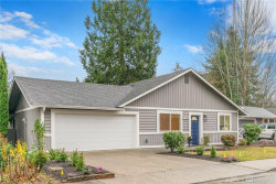 Photo of 22417 18th Ave SE, Bothell, WA 98021 (MLS # 1691586)