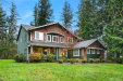 Photo of 47229 SE 157th Place, North Bend, WA 98045 (MLS # 1691669)
